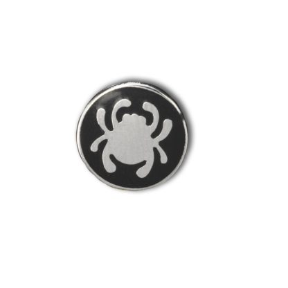 Spyderco Bug Pin