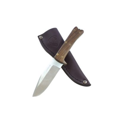 Condor Lifeland Hunter Knife Jaktkniv