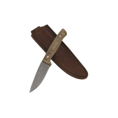 Condor Mayflower fastbladskniv