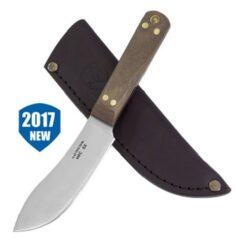 Hivernant Fastbladskniv