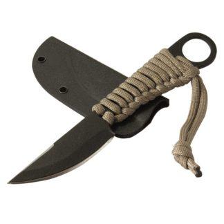 Kickback Condor fastbladskniv