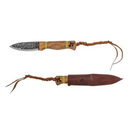 Cavelore fastbladskniv från Condor
