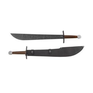 Royal Falchion svärd från Condor