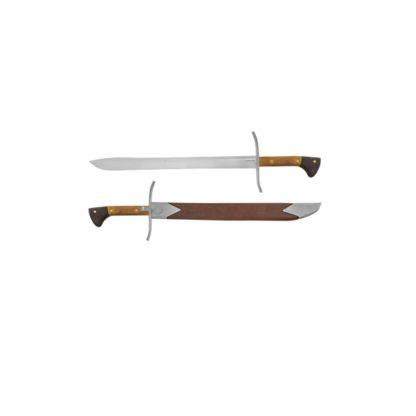 Messer Svärd från Condor
