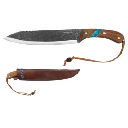 Blue River Machete från Condor