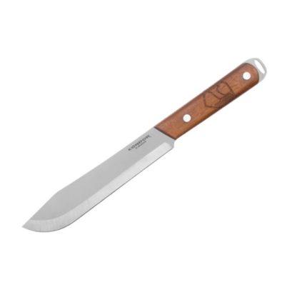 Butcher kökskniv från Condor